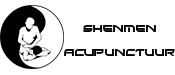 Shenmen Acupunctuur