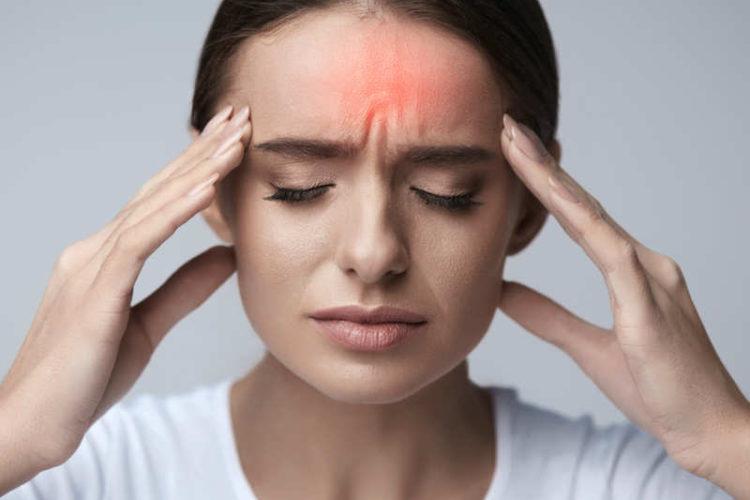 Acupunctuur tegen migraine